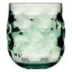 Ūdens glāze MOON MINT 6 gab