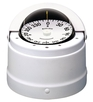 Kompass DNW-200-WM NAVIGATOR RITCHIE