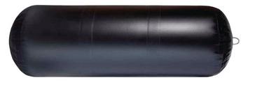 INFLATABLE FENDER 76 x 23 cm