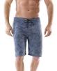 Vīriešu peldēšanas šorti Boardshort Men Stone Blue izmēri S, M, L, XL