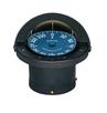 Kompass SS-2000 SUPER