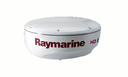"""4kW 24"""" (608mm) HD Color Radome no Cable"""