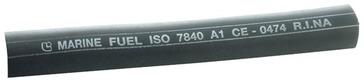 Degvielas šļauka CARBO/7840/A1 FUEL HOSE 6x16MM