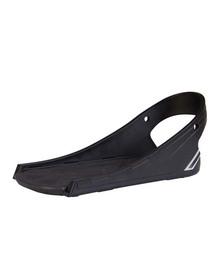 Veikborda zābaku pamatnes stiprinājumsDrift Wakeboard Binding M, L