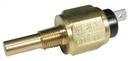 Temperatūras sensors 150115 TEMPERATUSENSOR STP-1X