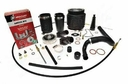 300 H servisa komplekts MERCURY BRAVO ONE 300 HOUR MAINTENANCE KIT - 8M0147074 - 1988-CURRENT