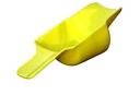 QUICKSILVER MERCURY OUTBOARD Drip Guard - piemērots 40, 50, 60zs - 8M0052100