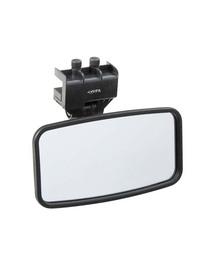 Spogulis ar kronšteinu