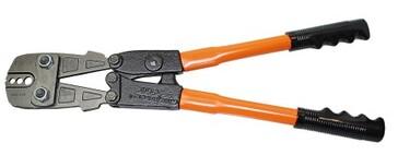 Preses uzmavu instrumenti - rokas darbarīki 3-4-5mm