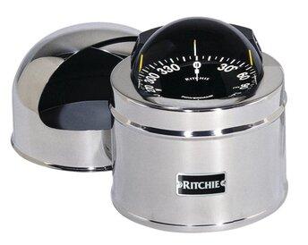 Kompass D-515-EP-5N24 GLOBEMASTER COMPASS