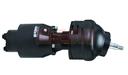 Mercury-Mercruiser 8M0050099 TILT HELM KIT (20 CC - 1