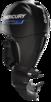 Benzīna motors MERCURY F150 L SeaPro