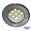 Lampa 9476c PINTO 9-SMD KROM