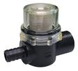 Ūdens filtrs SHURFLO