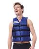 Universāla glābšanas veste zila