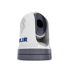 M300C Stabilized Visible IP Camera