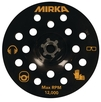 MIRKA ALUSTA 125 MM M14 GRIP