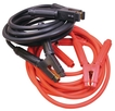 BOOSTER CABLES 7 METER LENGTH 35mm2