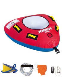 Jobe pūslis Thunder Towable Package 1P