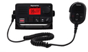 Ray53 VHF Radio with Integrated GPS receiver