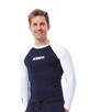 Rash Guard Longsleeve Men S, M, L, XL
