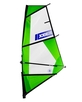 SUP bura Aero Venta 3,5 m2 Package
