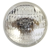 SEALED BEAM LAMP 12V / 35W