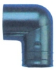 "ELBOW 1 1/2"" HOSE CONNECT"