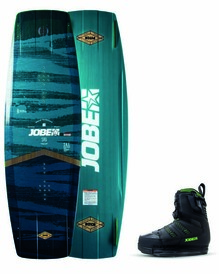 Veikborda dēlis Pitch 136, 140, 144 & Nitro Bindings Black Set 7/8, 8/9.5, 10/11