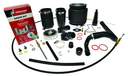 300 H servisa komplekts MERCURY ALPHA GEN II 300 HOUR MAINTENANCE KIT - 8M0147073 - 1991-CURRENT