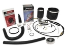 300 H servisa komplekts MERCURY ALPHA ONE MERCRUISER 300 HOUR SERVICE KIT - 8M0147072 - 1990-1994