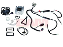 Mercury-Mercruiser 8M0111554 ACTIVE TRIM KIT Mechanica