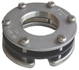 163306 HFL, FLANGE FOR S3H/S3